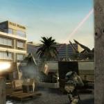 دانلود بازی Rainbow Six Vegas 2 برای PC اکشن بازی بازی کامپیوتر
