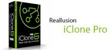 Reallusion-iClone-Pro
