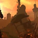 دانلود بازی Red Faction Armageddon برای PC اکشن بازی بازی کامپیوتر