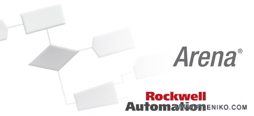 Rockwell-Automation-Arena