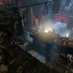 دانلود بازی Styx Master of Shadows برای PC اکشن بازی بازی کامپیوتر