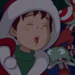 دانلود انیمیشن 2010 Santa's Apprentice شاگرد بابانوئل زبان اصلی انیمیشن مالتی مدیا