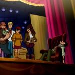 Scooby-Doo!Stage Fright.2013.www.fileniko.com.02