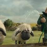 دانلود انیمیشن Shaun the Sheep Movie 2015 بره ناقلا زبان اصلی با زیرنویس فارسی انیمیشن مالتی مدیا