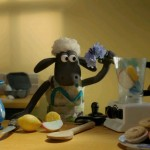 Shaun.the.Sheep.Movie.2015.www.fileniko.com.02