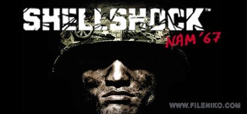 Shellshock-Nam-67