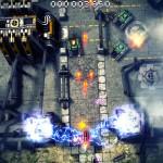 Sky-Force-Anniversary-screenshots-03-large
