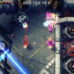 دانلود بازی Sky Force Anniversary برای PC اکشن بازی بازی کامپیوتر