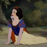 Snow White And The Seven Dwarfs.1937.www.fileniko.com.03