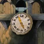 Snow White And The Seven Dwarfs.1937.www.fileniko.com.05