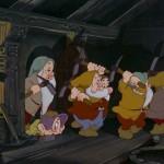 Snow White And The Seven Dwarfs.1937.www.fileniko.com.06