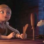 دانلود انیمیشن Snow Queen 2012 ملکه برفی زبان اصلی با زیرنویس فارسی انیمیشن مالتی مدیا