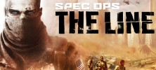 Spec-Ops---The-Line