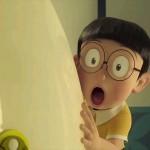 دانلود انیمیشن Stand by Me Doraemon کنارم بمون دورائمون زبان اصلی با زیرنویس فارسی انیمیشن مالتی مدیا