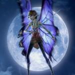 Strange-Magic-Trailer_article_story_large