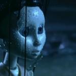 دانلود انیمیشن Strings نخ ها دوبله فارسی دوزبانه انیمیشن مالتی مدیا