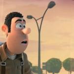دانلود انیمیشن Tad,the Lost Explorer زبان اصلی با زیرنویس فارسی انیمیشن مالتی مدیا
