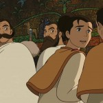 Tales from Earthsea.2006.www.fileniko.com.01