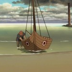 Tales from Earthsea.2006.www.fileniko.com.02