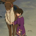 Tales from Earthsea.2006.www.fileniko.com.03