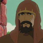 Tales from Earthsea.2006.www.fileniko.com.04