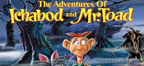 The-Adventures-of-Ichabod-and-Mr.-Toad