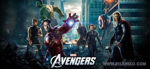 The-Avengers-(2012)