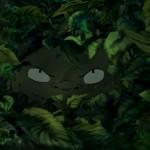 دانلود انیمیشن The Day of the Crows روز کلاغها زبان اصلی با زیرنویس فارسی انیمیشن مالتی مدیا