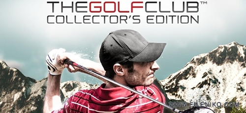 The-Golf-Club-Collector's-Edition