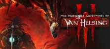 The-Incredible-Adventures-of-Van-Helsing-III