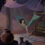 دانلود انیمیشن The Jungle Book 2 کتاب جنگل2 دوبله فارسی دوزبانه انیمیشن مالتی مدیا