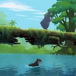 The Jungle Book2.2003.www.fileniko.com.03