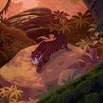 The Jungle Book2.2003.www.fileniko.com.04