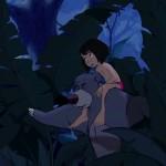 The Jungle Book2.2003.www.fileniko.com.05