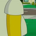 The Simpsons Movie.2007.www.fileniko.com.03