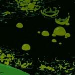دانلود انیمیشن The Simpsons Movie سیمپسونها زبان اصلی با زیرنویس فارسی انیمیشن مالتی مدیا