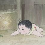 The Tale of The Princess Kaguya.2013.www.fileniko.com.01