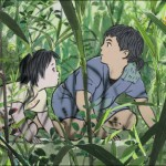 The Tale of The Princess Kaguya.2013.www.fileniko.com.03