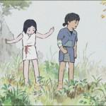 The Tale of The Princess Kaguya.2013.www.fileniko.com.04