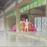 دانلود انیمیشن The Tale of The Princess Kaguya افسانه شاهزاده خانم کاگویا زبان اصلی با زیرنویس فارسی انیمیشن مالتی مدیا