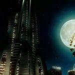 دانلود مجموعه مستند جهان هستی  The Universe فصل پنجم با زیرنویس فارسی مالتی مدیا مجموعه تلویزیونی مستند مطالب ویژه