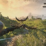 The-Witcher-3-Wild-Hunt-35-minute-video-feature-new-gameplay-footage