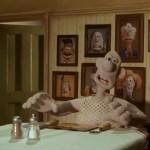 The.Curse.of.the.Were-Rabbit.2005.www.fileniko.com.02