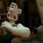دانلود انیمیشن Wallace&Gromit in The Curse of the Were-Rabbit 2005 والاس و گرومیت دوبله فارسی انیمیشن مالتی مدیا