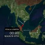 دانلود مستند The Disappearance of Flight MH370 ناپدید شدن هواپیمای مالزی مالتی مدیا مستند