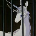 دانلود انیمیشن The Last Unicorn آخرین اسب تکشاخ زبان اصلی با زیرنویس فارسی انیمیشن مالتی مدیا