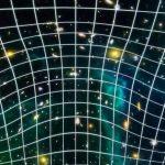 دانلود مجموعه مستند جهان هستی  The Universe فصل ششم مالتی مدیا مجموعه تلویزیونی مستند