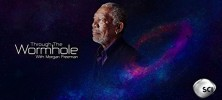 Through.the.Wormhole.Banner