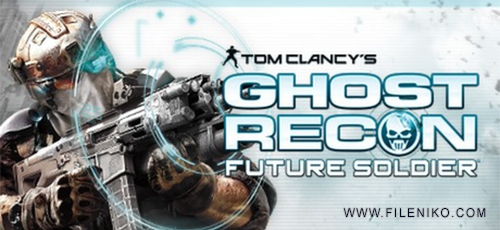 Tom-Clancy-s-Ghost-Recon-Future-Soldier