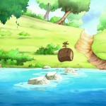 دانلود انیمیشن Tom and Jerry:Robin Hood and His Merry Mouse 2012 زبان اصلی با زیرنویس فارسی انیمیشن مالتی مدیا